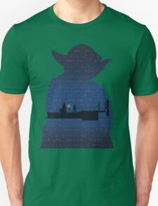Empire Strikes Back T-Shirt