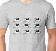 Fly Guy! Unisex T-Shirt