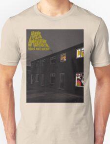 Favourite Worst Nightmare T-Shirt