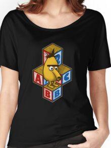 ABC-Bert Women's Relaxed Fit T-Shirt