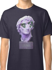 Anime Caesar Classic T-Shirt