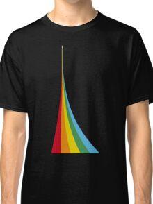 10, 9, 8, 7, 6, 5, 4, 3, 2, 1... Classic T-Shirt