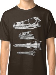 Swift Killer's Revenge Classic T-Shirt
