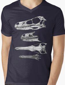 Swift Killer's Revenge Mens V-Neck T-Shirt