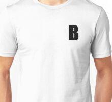 Blockland T-shirt Standard Def Unisex T-Shirt