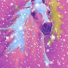 Alyssa by ArtChances