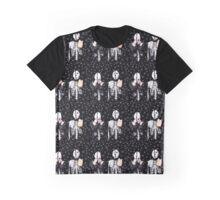 TØP 2 Graphic T-Shirt