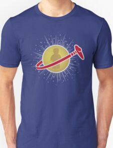 Classic Odyssey T-Shirt