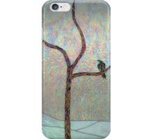 Crystalline iPhone Case iPhone Case/Skin