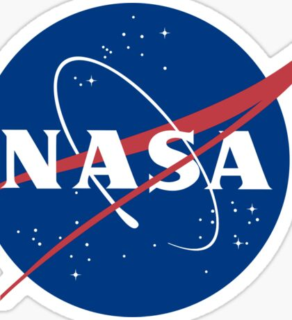 space yo Sticker