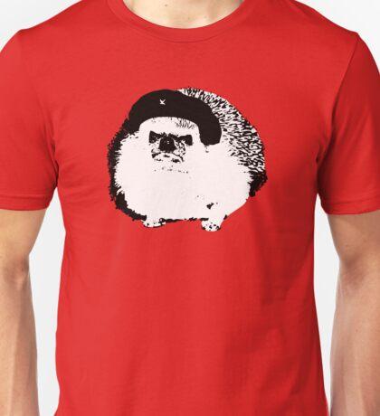 Che Erizo!(Hedgehog!) Unisex T-Shirt
