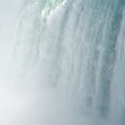 Horseshoe Falls - Niagara Falls Ontario by Angela Churchill