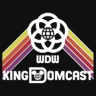 wdwkcast by The Department Of Citrus