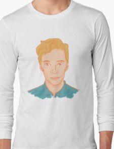 Benaddicted T-Shirt