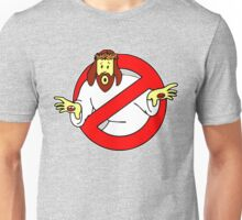 God Busters Unisex T-Shirt