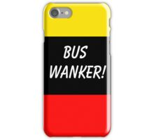 Jay's Best Phrase iPhone Case/Skin