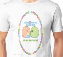 Clannad Dangos Unisex T-Shirt