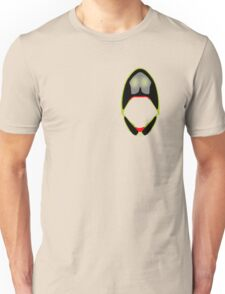 Tiki Masks - Bird T-Shirt