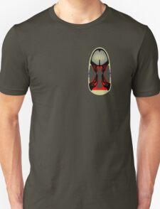 Tiki Masks - Ceratopsian T-Shirt