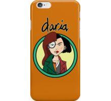 I believe in coffee iPhone Case/Skin