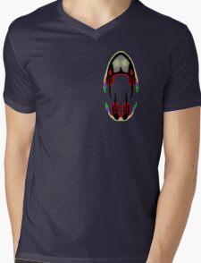 Tiki Masks - Theropod T-Shirt