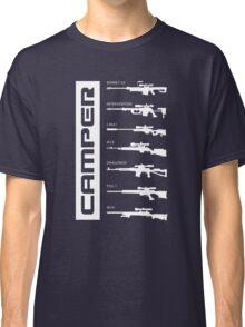 Camper Classic T-Shirt