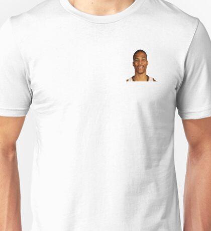 Russel  Westbrook  Unisex T-Shirt