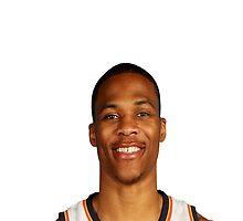 Russel  Westbrook  by YOUNG NAPPY DIRTBAG