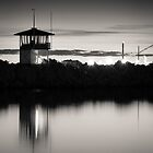 St Kilda 4 by Christine  Wilson Photography