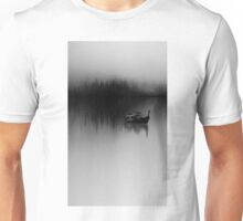 Coming Back Unisex T-Shirt