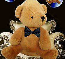 (✿◠‿◠) BEARY BUBBLY THOUGHTS (✿◠‿◠) by ✿✿ Bonita ✿✿ ђєℓℓσ
