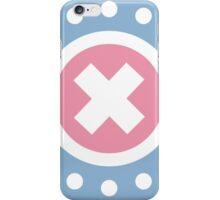 Doctor hat iPhone Case/Skin