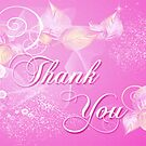 Thank You by Rainy