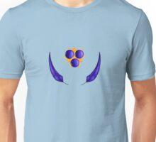Marry Me? Unisex T-Shirt