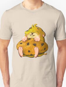 Clever hamster T-Shirt