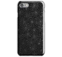 Spider Bling Case iPhone Case/Skin