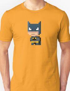 Batman Pixelated T-Shirt