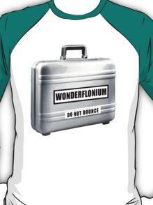 Wonderflonium! T-Shirt