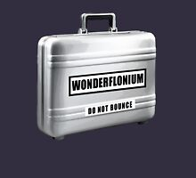 Wonderflonium! Unisex T-Shirt
