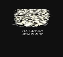 vince staples summertime 06 with text T-Shirt