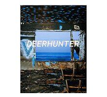 Deerhunter by kawaiigaythug