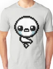The Binding Of Isaac - The Lost T-Shirt