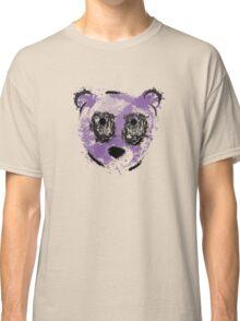 Panda-monium Classic T-Shirt
