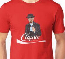 Walt Classic Unisex T-Shirt