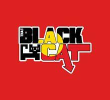 That Black Cat Unisex T-Shirt