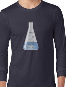 Beaker Long Sleeve T-Shirt
