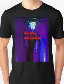Original Animal Collective T-Shirt