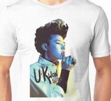 Block B - U-Kwon Unisex T-Shirt