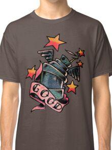 Good Classic T-Shirt