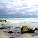 Tulum, Mexico by Narin Ismail
